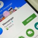 Facebook Wants to Make Obligatory its Messenger App