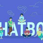chatbots-facebook-messenger