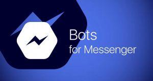 YAHOO-bots-facebook-messenger