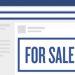 Optimize Facebook Ad Campaigns Based On Conversions