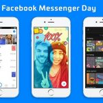 Facebook Messenger Adopts All New Stories Feature