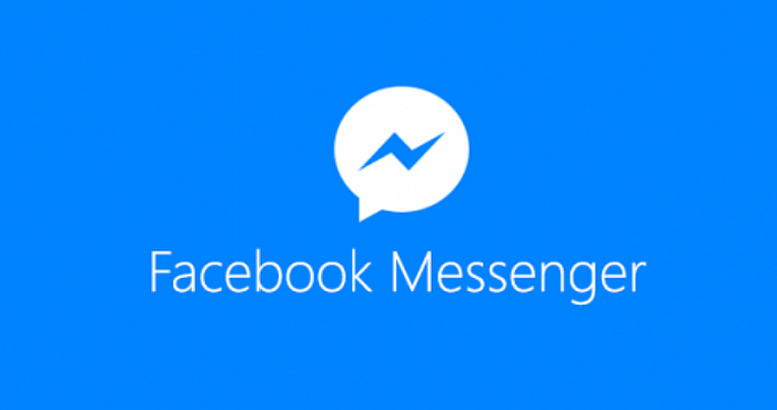 6 Hidden Features in Facebook Messenger You Might Not Know
