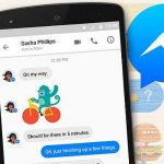 Tips for Sending a Facebook Messenger without Using Facebook Messenger