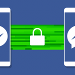 Facebook Messenger introduces End to End Encryption